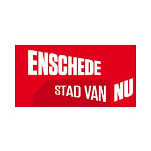 logo-Enschede
