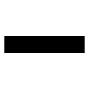 "logo-fonds21"" width="