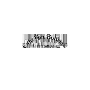 logo-bolwerk
