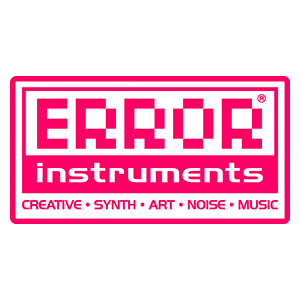 logo-errorinstruments