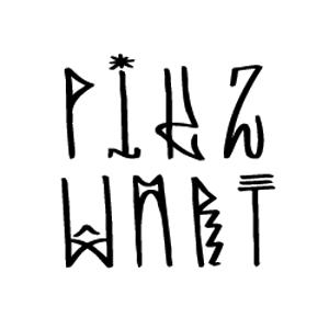 logo-pikzwart