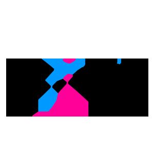 logo-pjmedia