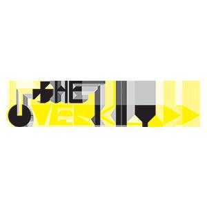 logo-theoverkill