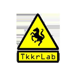 logo-tkkrlab