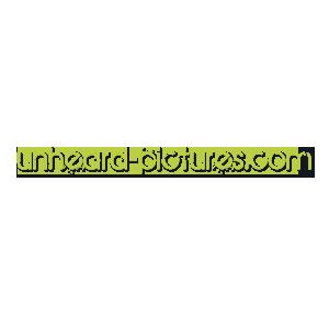 logo-unheard-pictures-com