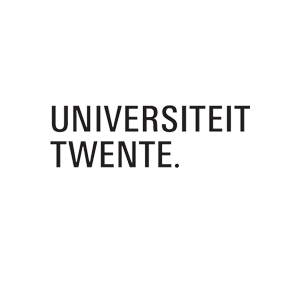 logo-universiteittwente