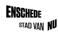 sponsor-enschede