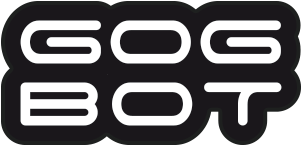 GOGBOT festival | 8 – 11 september 2016 | Post-Singularity