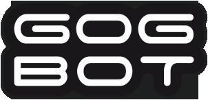 GOGBOT festival | 8 – 11 september 2016 | Post-Singularity
