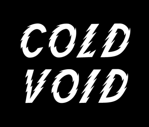 COLD VOID