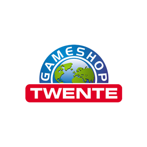 logo-gameshop