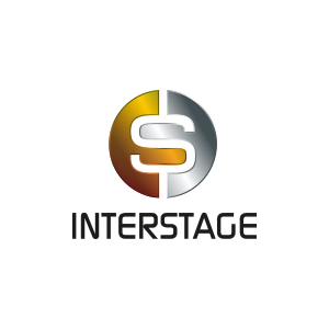 logo-interstage