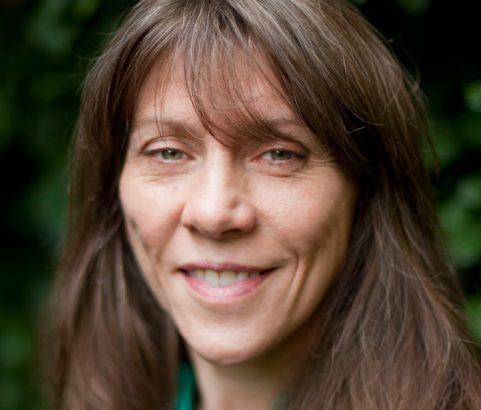 Josephine Bosma
