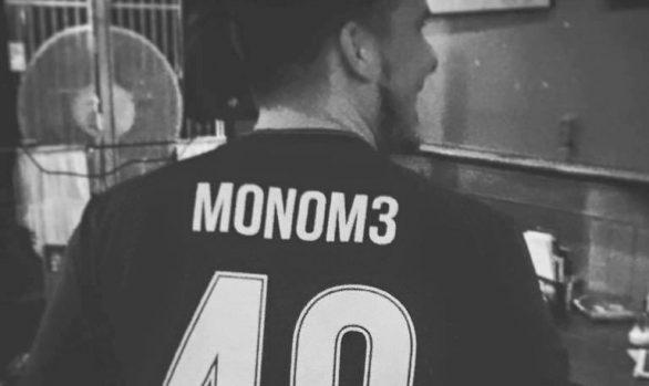 Monom3