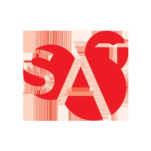 """logo-SAT"""" width="""